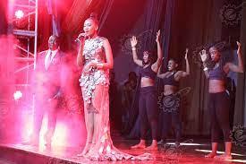 Bulawayo Arts Awards Postponed
