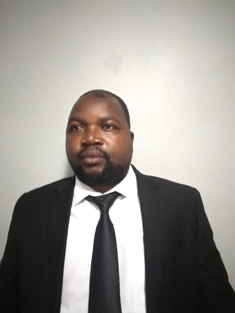 Aspiring Kariba MP Arrested In SA 'Smuggling' Broncleer