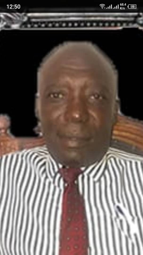 Chegutu Deputy Mayor Dies After Returning From Funeral