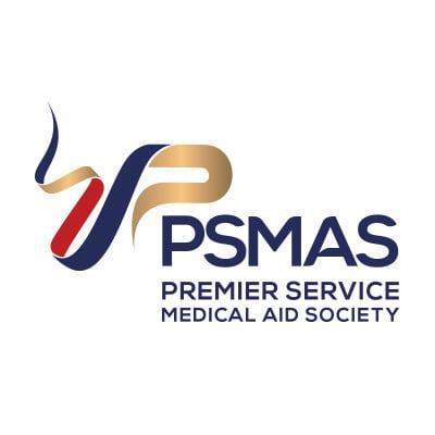 PSMAS Membership Embrace Online Payments