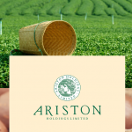 Dutch Company To Acquire Stake In Ariston Holdings