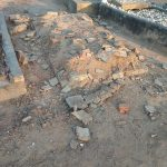 Concern As Theft Of 'Wankie Bricks' From Graves Rises In Hwange