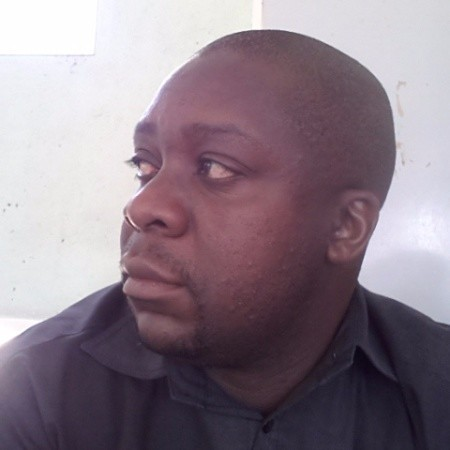 Masvingo To Fire City Engineer For Incompetence