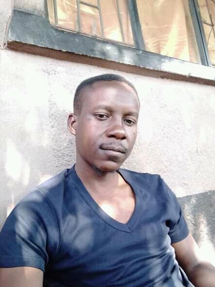 Elite Soldier Among Lake Kariba Victims After Boat Capsized