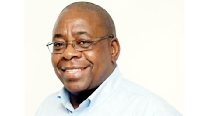 Star Africa settles 99, 8% Debts As Scheme Of Arrangement Tenure Nears