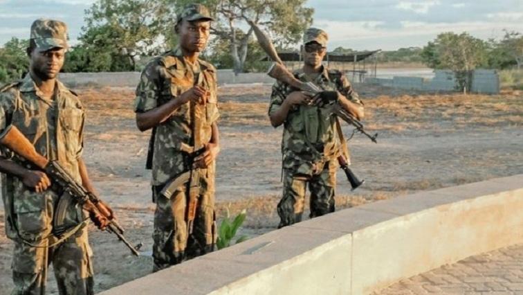 Rwandan Forces Kill 30 Insurgents In Mozambique