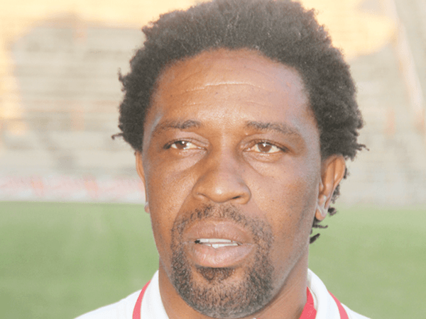 Methembe Ndlovu Gets New US Coaching Role