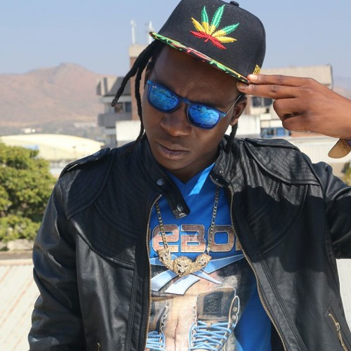 Fame Drove Me To Drug Abuse – Dobba Don