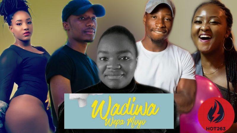 Wadiwa Wepamoyo Season 2 Premieres September