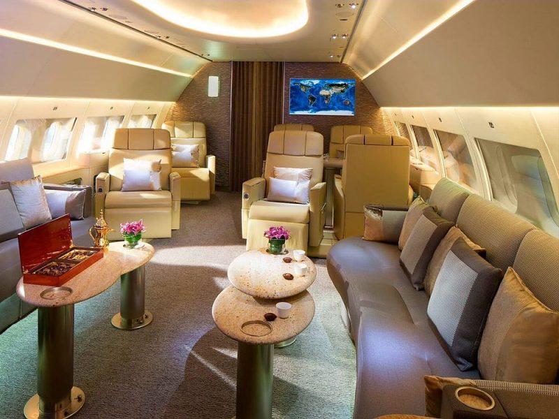 US-Based Zim Born Travel Agent Marketing Local Tourism To World Executives