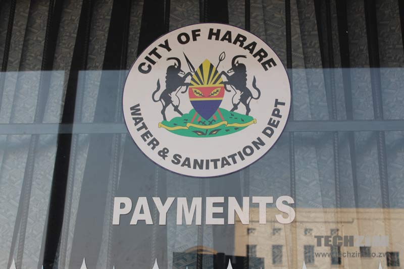 Retailers Slam Local Councils Over 5 000 % Licensing Fee Hikes