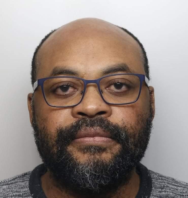 UK Based Zimbabwean Man Jailed 15 Years For Raping Numerous Children