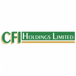 ZSE Lifts CFI Trading Suspension