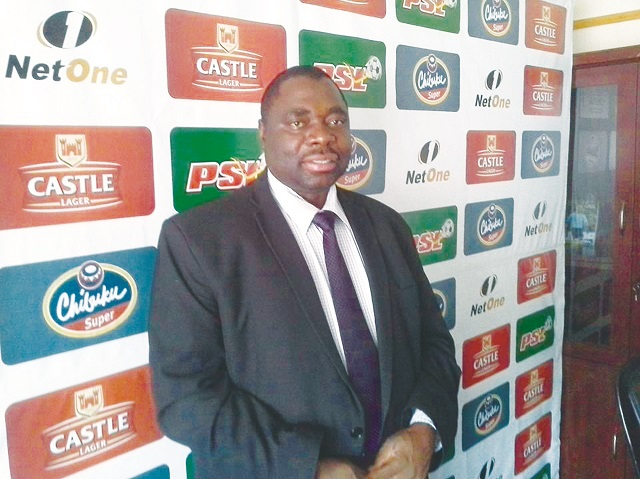 PSL Braces For Chibuku Super Cup Resumption