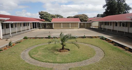 Nine Kriste Mambo High School Pupils Test Positive To Covid