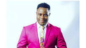 Sebastian Magacha , Madam Boss Mamero Song Trending On Social Media