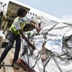 Covax Reduces Covid JabsFor African Countries