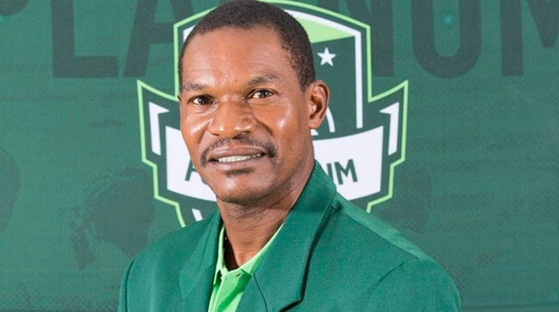 FC Platinum Hold Angola's Sagrada Esperança
