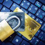 Cybercrime A Barrier To Africa's Thriving Digital Economy