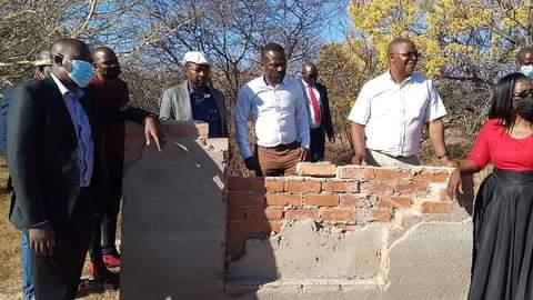 Gukurahundi: Chamisa Says Mnangagwa Must Apologise