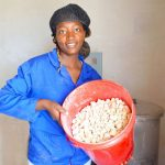 Start-Up Finds Traction With Health Foods From Baobab, Bananas