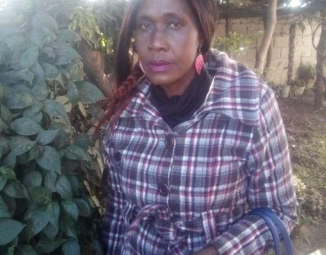 High Court Quashes Conviction, Sentence Of Demonstrating Masvingo Teacher