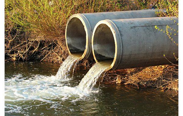 Masvingo Boy (10) Slips, Crushes To Death On Sewage Pipeline