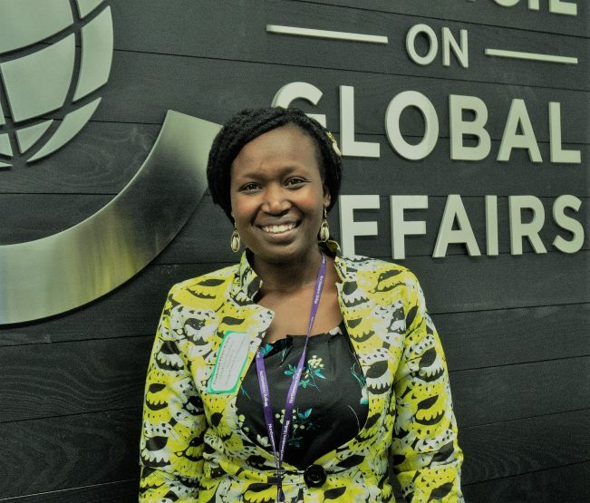 ECA, ICC Launch Centres of Entrepreneurship In Africa