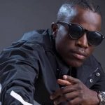 Nutty O Drops Tracklist; Ropes In Demarco, Stonebwoy