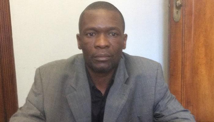 Journalist Sued $2mFor Defamation