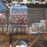 'It'll Kill Me': Zimbabwe Councts Cost Of Rise In Illict Alcohol Use