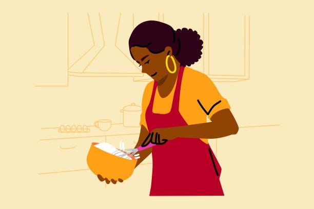 Housewife A Full-Time JobWorthy Compensation: Kenyan Judge