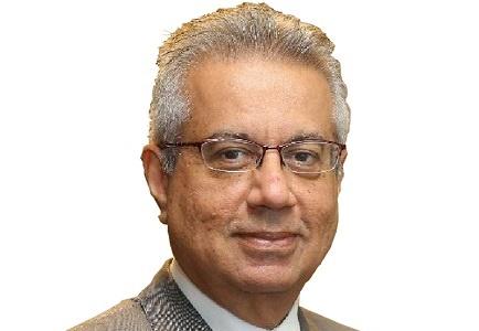 FMB Capital Group Posts US$22,5m Profit