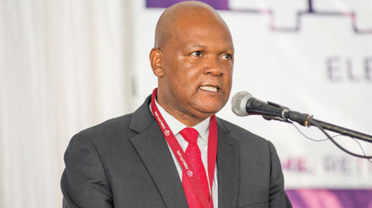 ZSE Launches Online Mobile Trading App