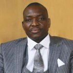 Zim Exploring New Power Supply Deals