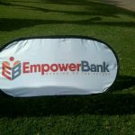 'Empower Bank Exclusionary': Rights Groups