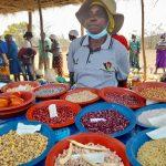 Female Smallholder Farmers Plead For Government Support