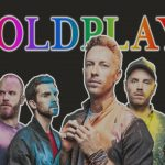 UK Rock Band, Coldplay Partners Zim Forestry Conservation