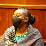 Nomia Rosemary Ndlovu's Killing Spree Comes To An End As Court Finds Her Guilty Of Murder