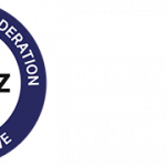 Co-opt Informal Sector To Address Exchange Rate Problems- EMCOZ
