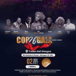 Zim UK Community Hosts Cop 26 Gala