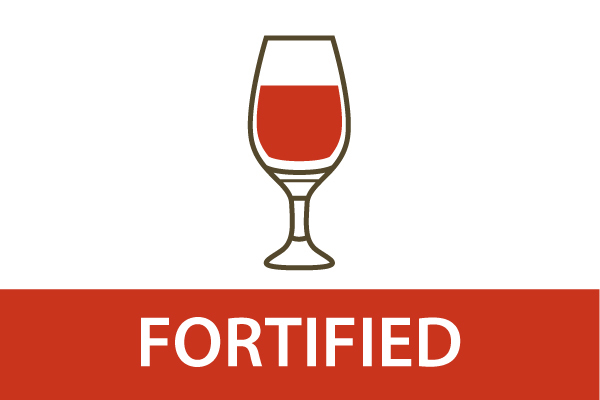 Fortified Button