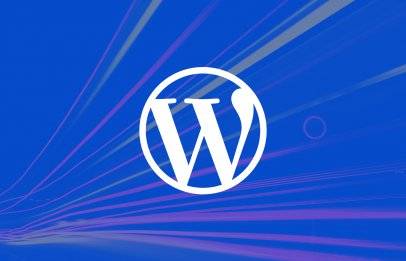 WordPress REST API Menu Endpoints