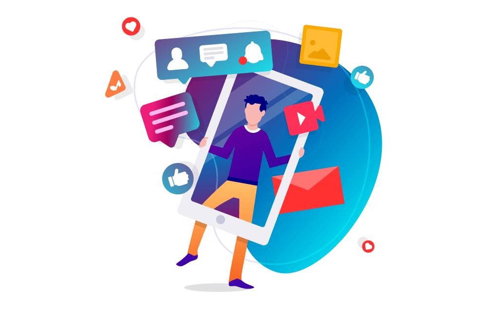 Shopify-Dropshipping-Guide-Social-Media