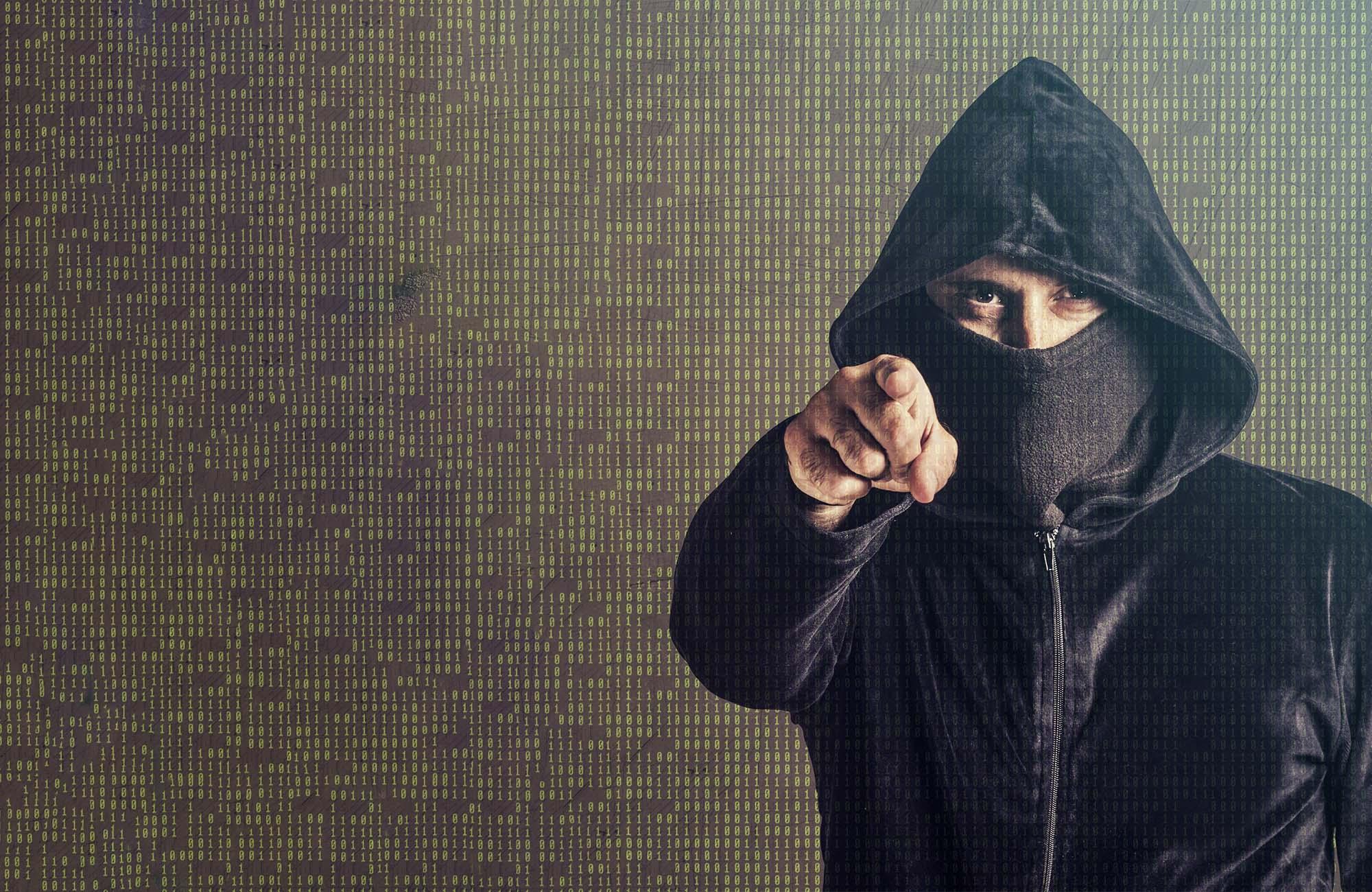 Cyber Risks & P&I Cover