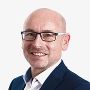 Adrian Durkin