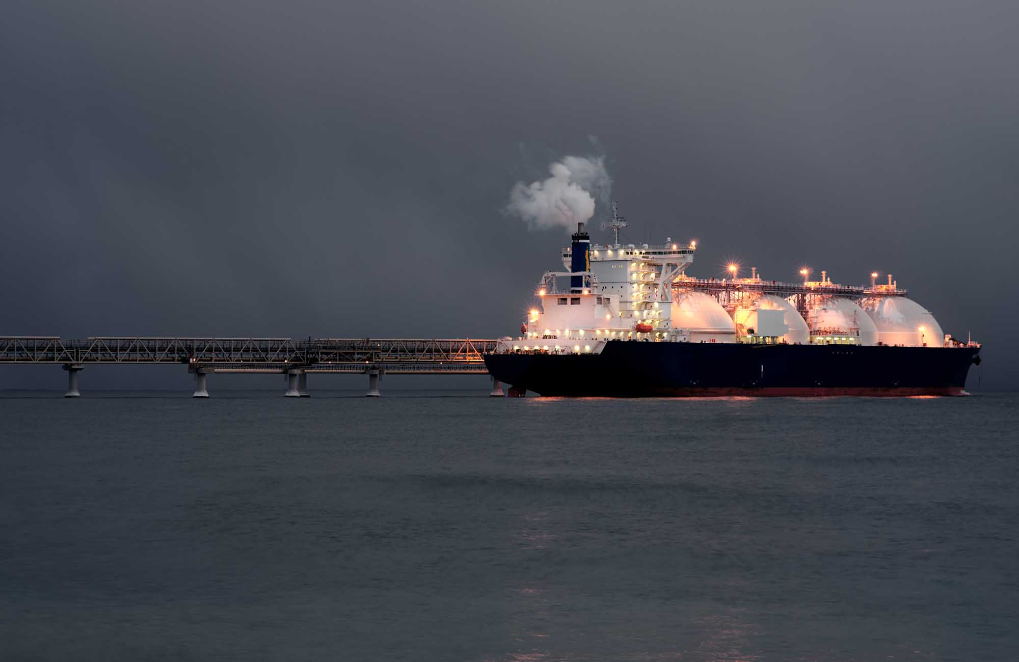 Charterers and Traders Risks
