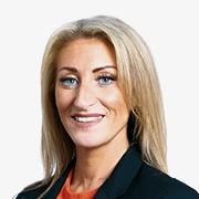 Adele Lathan