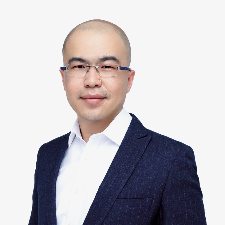 Baohai Gao