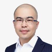 Bohai Gao